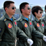 Highlight: Bayi Aerobatic Team of Chinese PLA Air Force