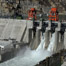 Tibet's largest hydropower station becomes partly operational