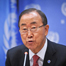 UN chief assures support to Sierra Leone Ebola fight