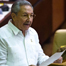 Raul Castro says open to reciprocal dialogue with U.S.