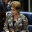"Brazil's Rousseff denounces attempted ""coup"" at impeachment hearing"