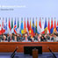 23rd ministerial meeting of OSCE closes in Hamburg