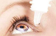Scientists develop eye drop that can save sight of millions of people