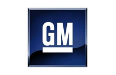 GM speeds up product changeover in China