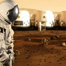 "Mars One claims project ""serious"" on soaring doubts"